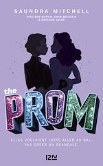 Download this eBook The Prom