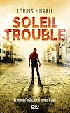 Télécharger le livre :  SOLEIL TROUBLE