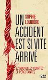 Télécharger le livre :  Un accident est si vite arrivé