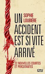 Download this eBook Un accident est si vite arrivé