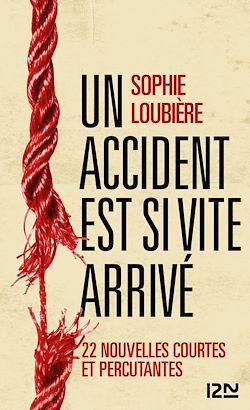 Download the eBook: Un accident est si vite arrivé