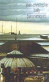 Télécharger le livre :  Panoramiques
