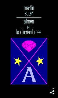 Téléchargez le livre :  Allmen et le diamant rose