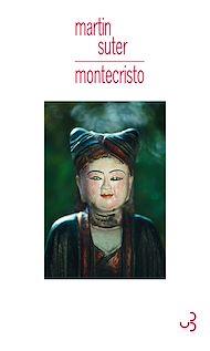 Téléchargez le livre :  Montecristo
