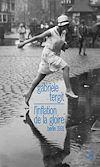 Télécharger le livre :  L'inflation de la gloire
