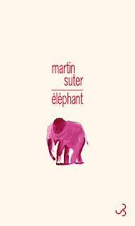 Téléchargez le livre :  Eléphant