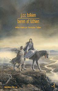 Téléchargez le livre :  Beren et Lúthien
