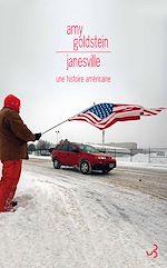 Download this eBook Janesville