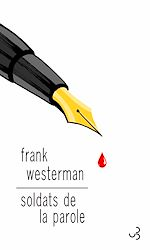 Download this eBook Soldats de la parole