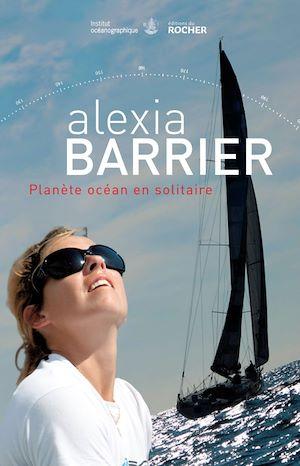 Planète océan en solitaire