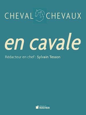Cheval Chevaux, N° 6, printemps-été 2011