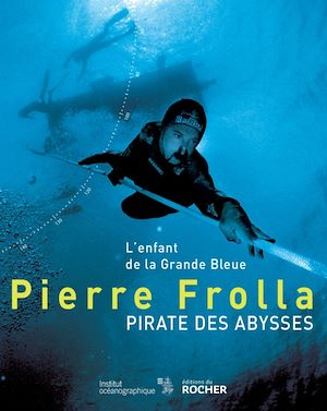 Pirate des abysses