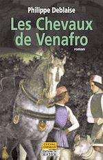 Download this eBook Les Chevaux de Venafro