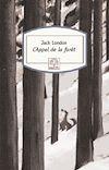 Télécharger le livre :  L'Appel de la forêt