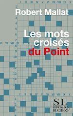 Download this eBook Les Mots croisés du Point