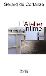Download this eBook L'atelier intime