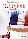 Télécharger le livre :  Pour en finir avec la colonisation