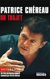 Télécharger le livre :  Patrice Chéreau