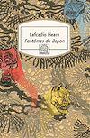 Télécharger le livre :  Fantômes du Japon