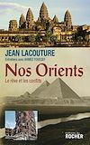 Télécharger le livre :  Nos Orients