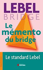 Download this eBook Le mémento du bridge
