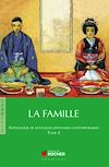 Télécharger le livre :  La famille