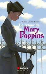 Téléchargez le livre :  Le retour de Mary Poppins