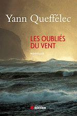 Download this eBook Les Oubliés du vent