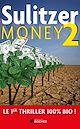 Télécharger le livre : Money tome 2