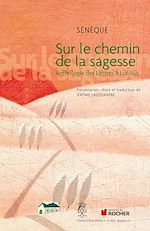 Download this eBook Sur le chemin de la sagesse