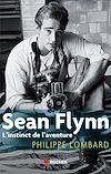 Télécharger le livre :  Sean Flynn