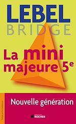 Download this eBook La mini majeure 5e