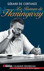 Download this eBook Le roman de Hemingway