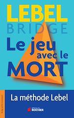 Download this eBook Le jeu avec le mort