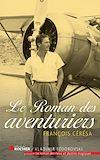 Télécharger le livre :  Le Roman des aventuriers