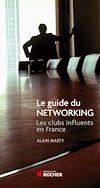 Télécharger le livre :  Le guide du Networking
