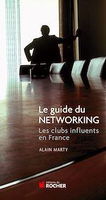Téléchargez le livre :  Le guide du Networking