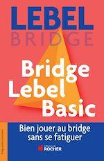Download this eBook Bridge Lebel Basic