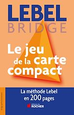 Download this eBook Le jeu de la carte compact