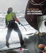 Download this eBook Les pêcheurs des extrêmes