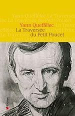 Download this eBook La Traversée du Petit Poucet