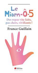 Download this eBook Le Miam-O-5