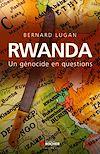 Télécharger le livre :  Rwanda