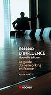 Télécharger le livre :  Réseaux d'influence