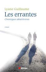 Download this eBook Les Errantes