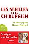 Télécharger le livre :  Les Abeilles et le Chirurgien NED