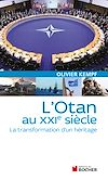 Télécharger le livre :  L'OTAN au XXIe siècle