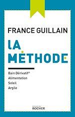 Download this eBook La méthode