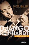 Télécharger le livre :  Django Reinhardt