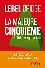 Download this eBook La majeure cinquième